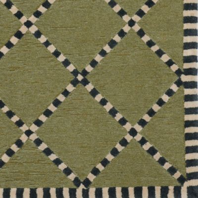 lake rugs ballard interiors decorating designs company rug home catalog interior outdoor our life indoor roundup product