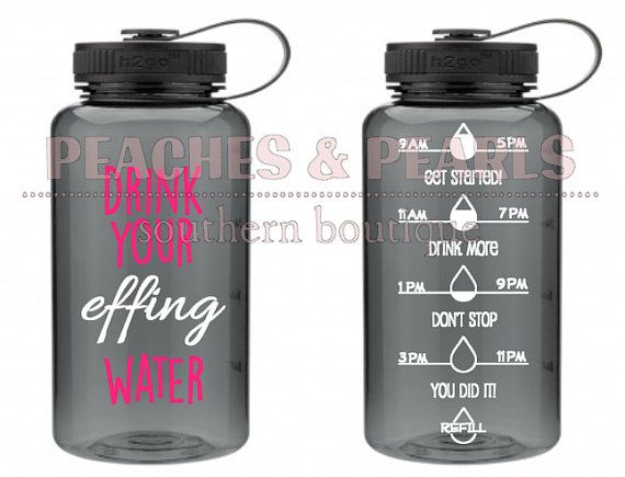 Water Bottle With Plastic Sleeve Sports Anti Hot Drink Bottle Running Training