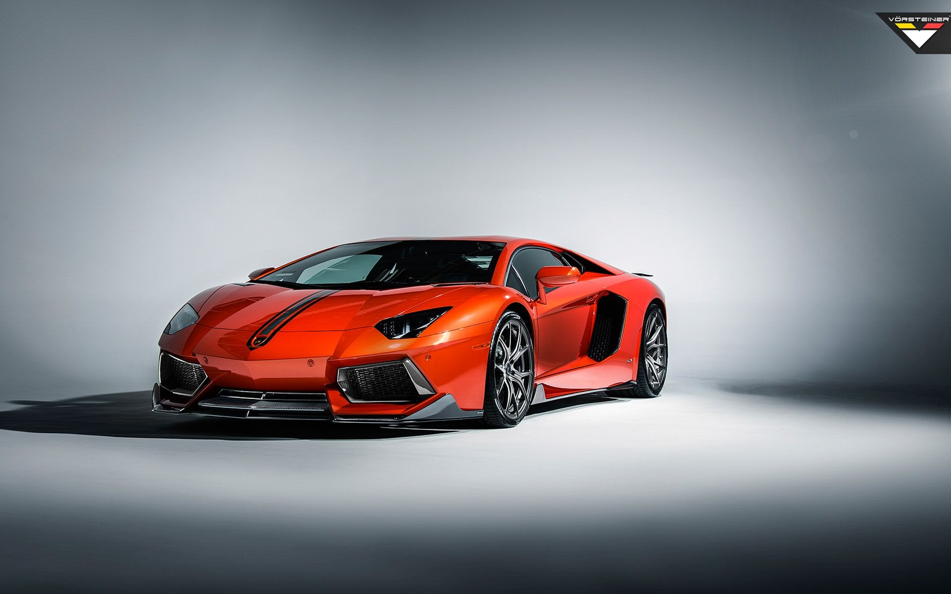 Lamborghini Wallpaper Phone