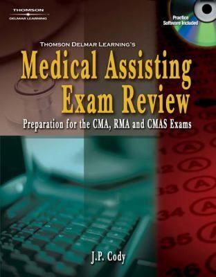 Medical Assisting Exam Review Medical Student) Pinterest Exam - podiatric medicine resume example
