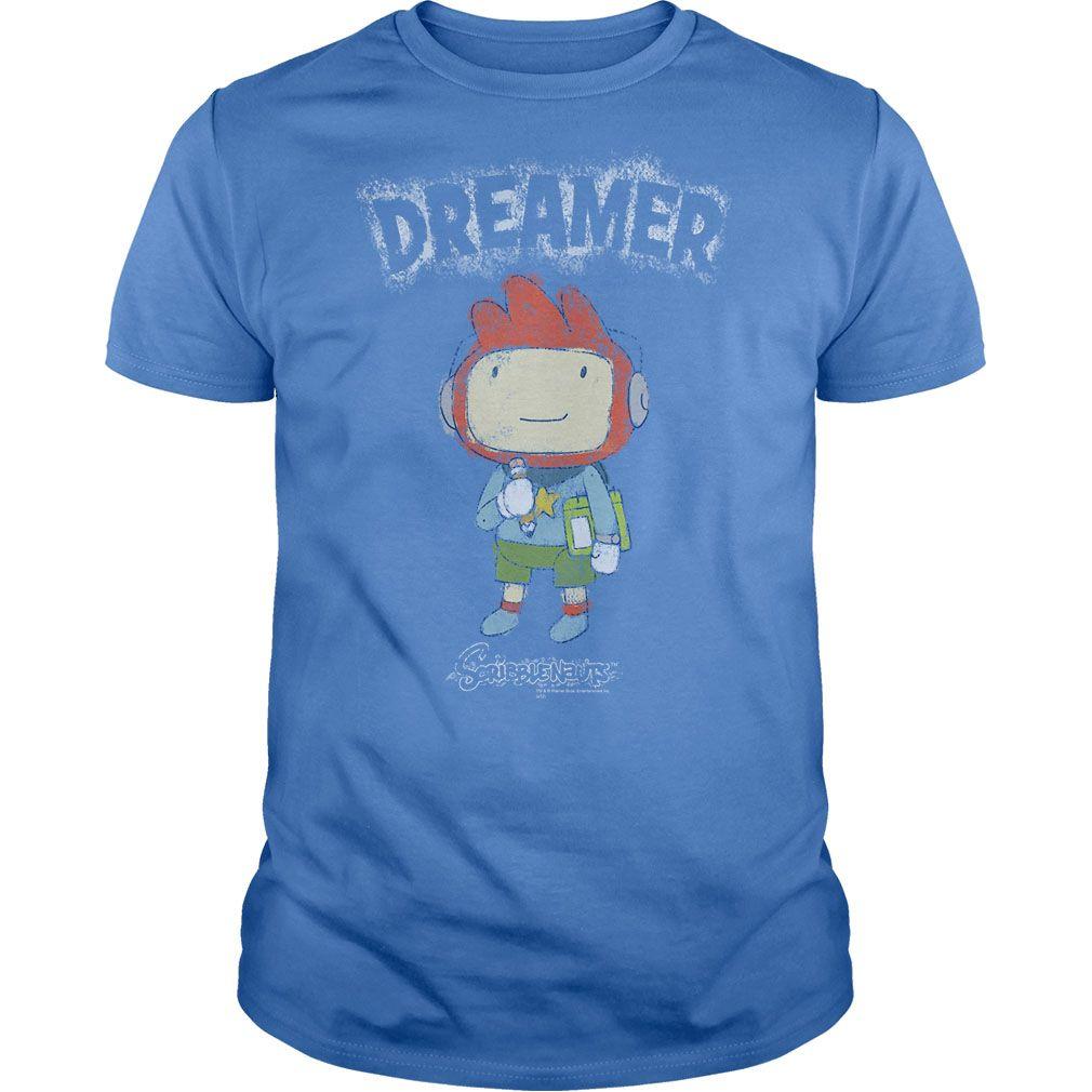 125b3985e62 Cheap Online Tshirt Printing