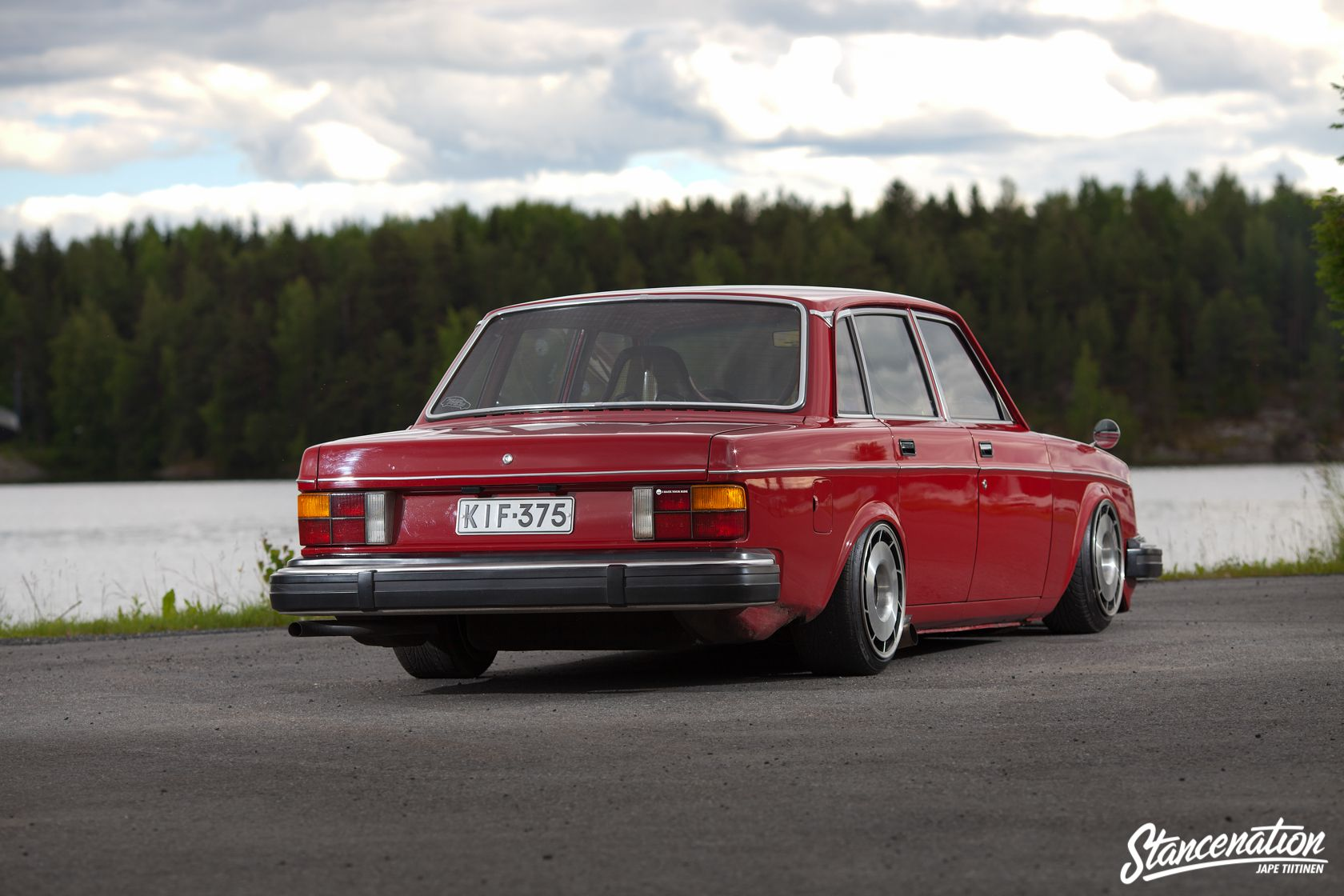Volvo 240 turbo turbobricks forums swedish fanatics mot rhead pinterest volvo 240 and volvo