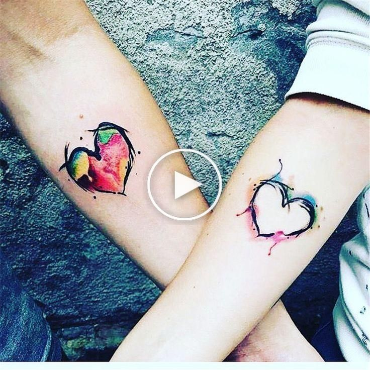 meaningful meaningful tattoos tattoos couple tattoo