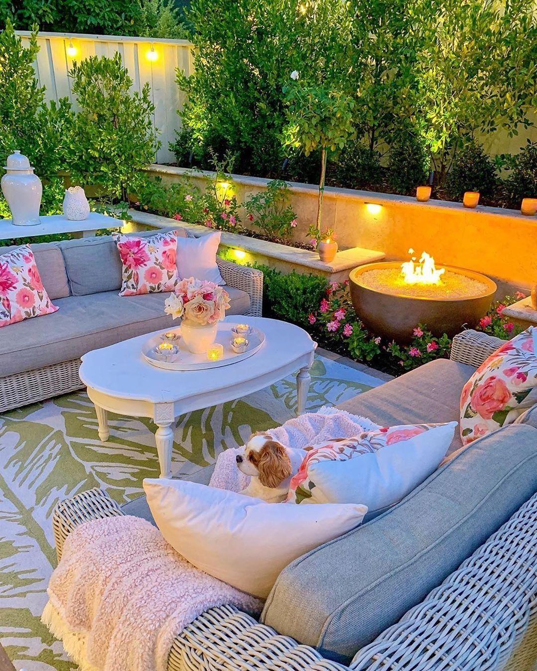 cffe9b48cfc107d47cb2241359f3de01 - Best Furniture Stores Palm Beach Gardens