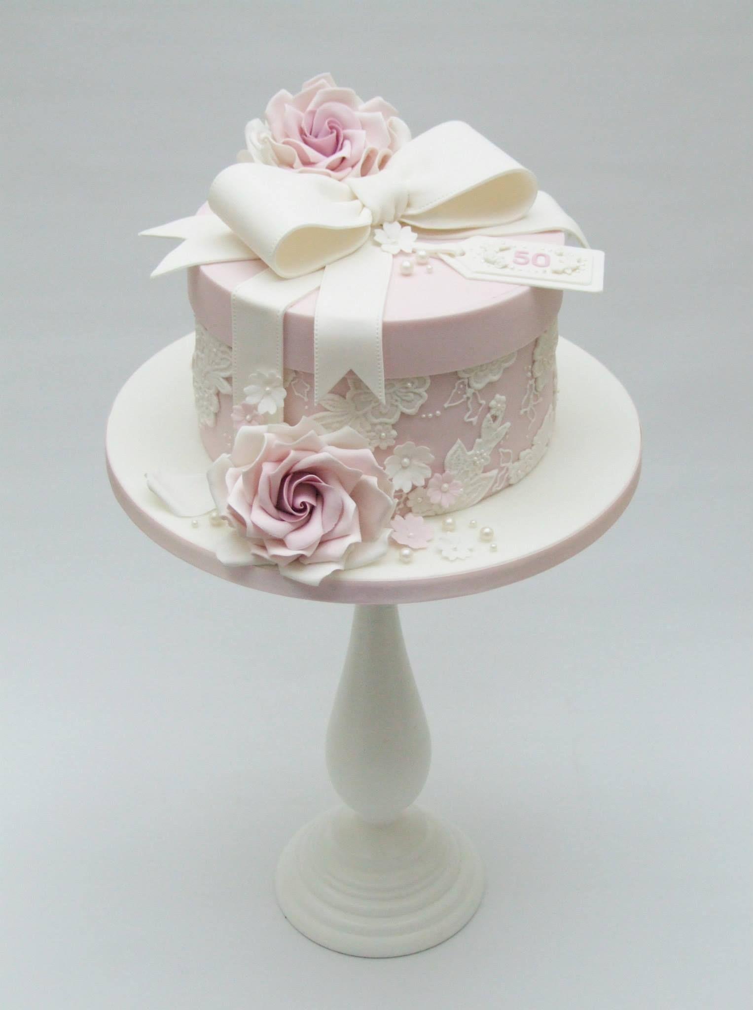 Emma Jayne Cake Design | FLORAL CAKES | Cakes | Pinterest | Floral ...