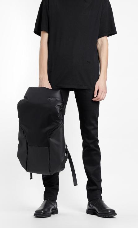 Photo of Design Backpack, Design Backpack for men, Design Backpack black, Design Backpack…