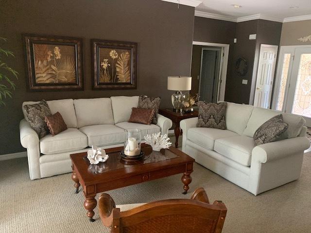 Collins Sofa   Sofa, Family room, Furniture