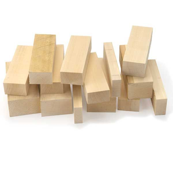 Buy Basswood 3 4 X 4 X 48 At Woodcraft Com Wood Crafts Whittling Wood Wood Projects For Kids