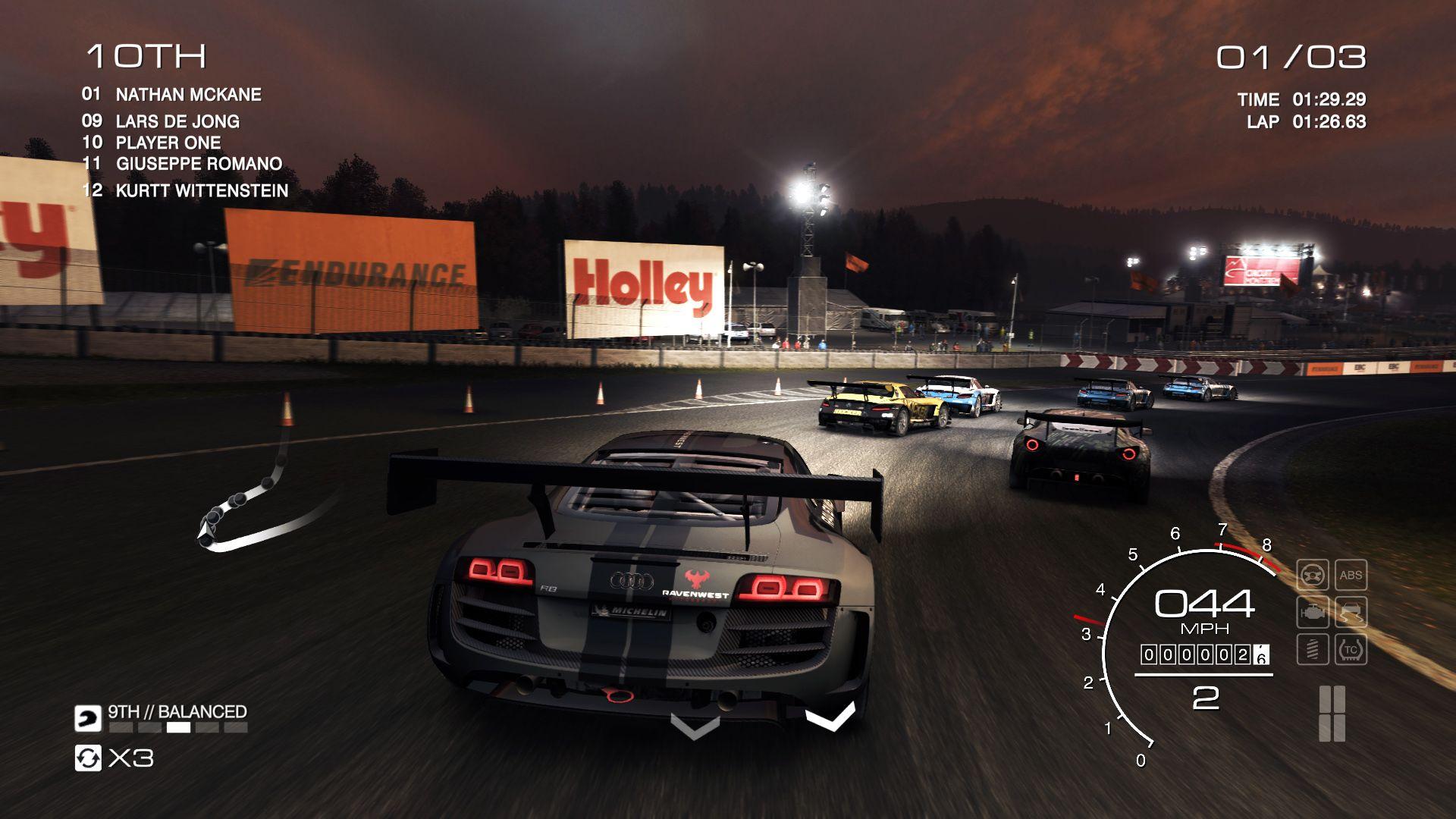 Autosport_Multiplayer_04