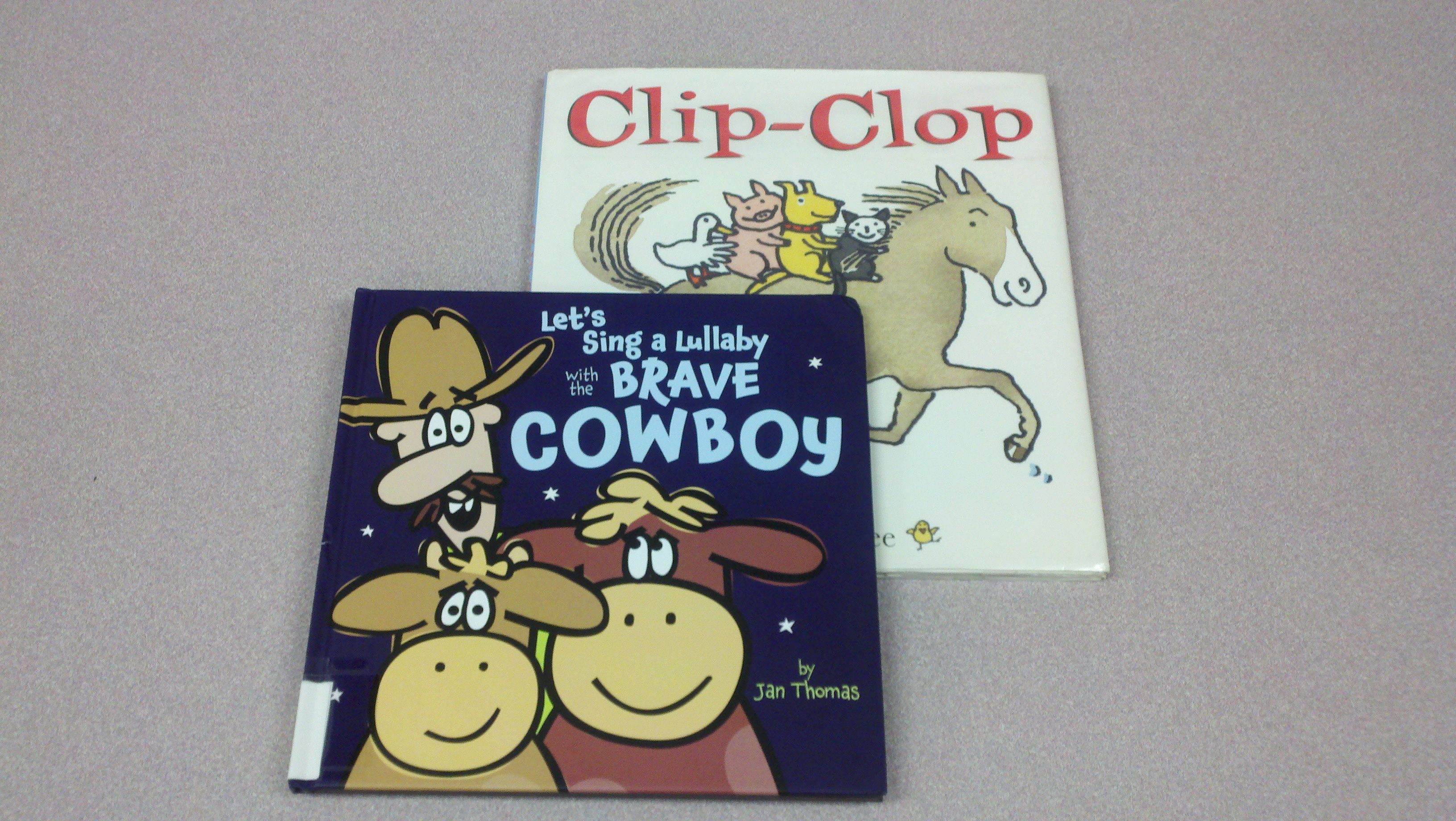 Toddler Time Giddy Up Partner With Images