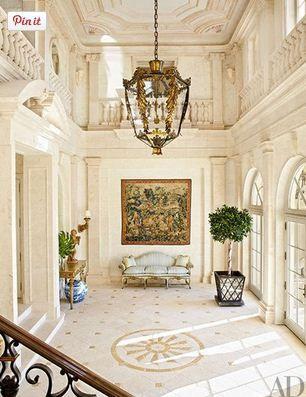 american mansions interior - Google 検索