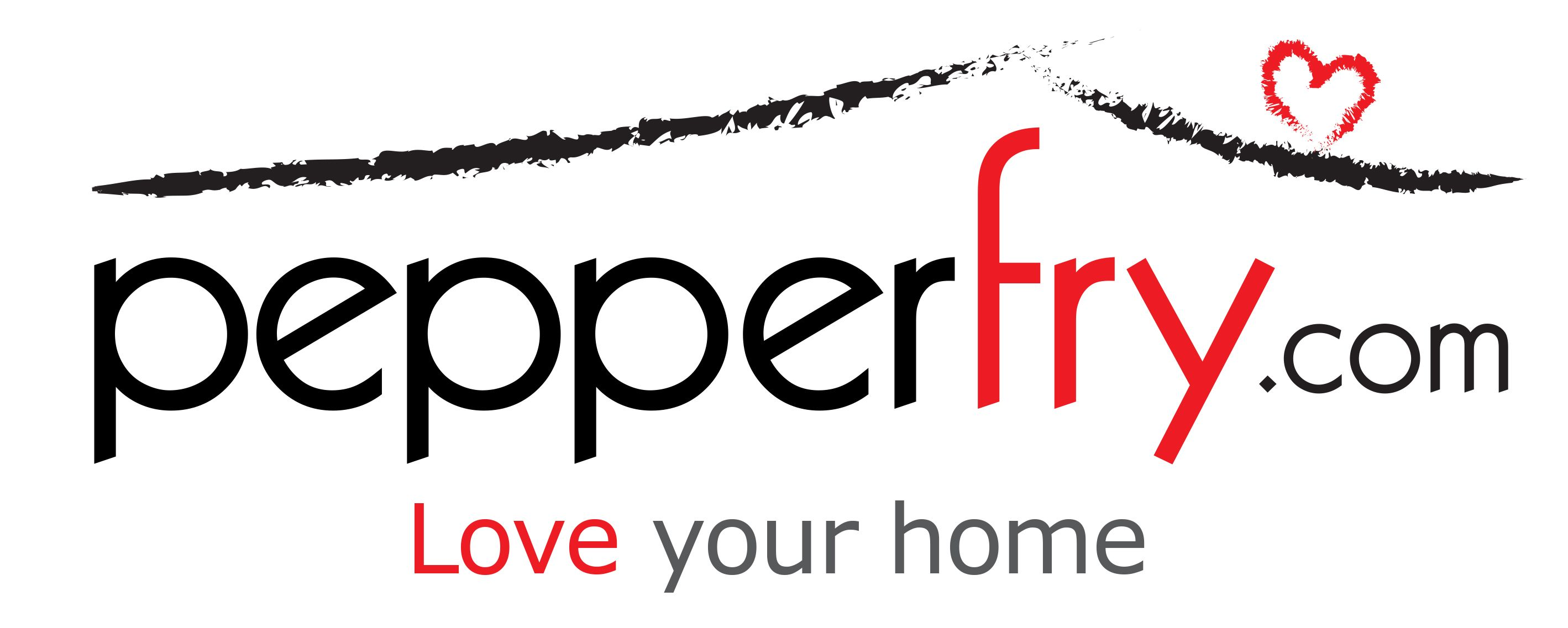 Pepperfry coupons, Promo codes, Coupon Codes for July 2014 - http://www.savezippy.com/pepperfry/coupons