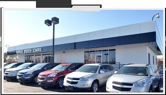 Suss Buick Gmc >> Denver Colorado Suss Buick Gmc Dealer Financing For Auto