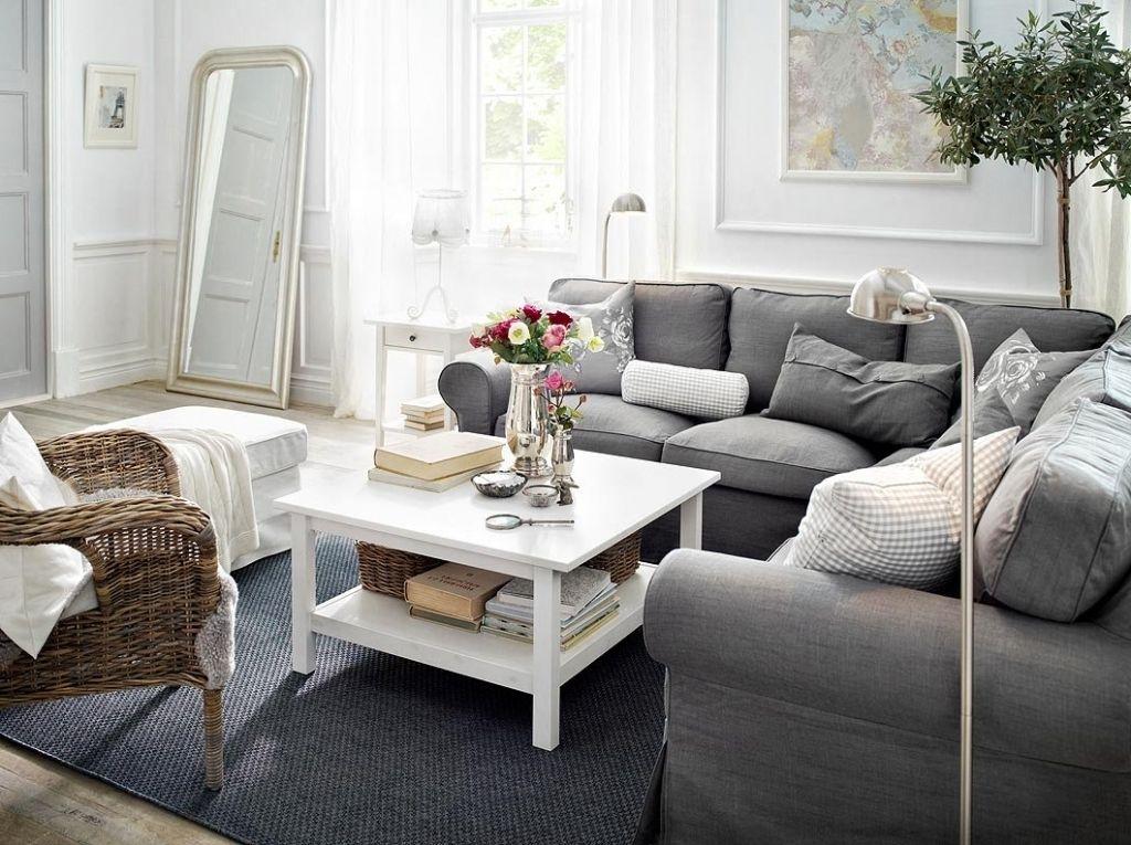 bildergebnis fr ikea wohnzimmer hemnes - American Style Wohnzimmer