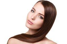 Tratamiento con aceite de coco y huevos para hacer crecer tu cabello