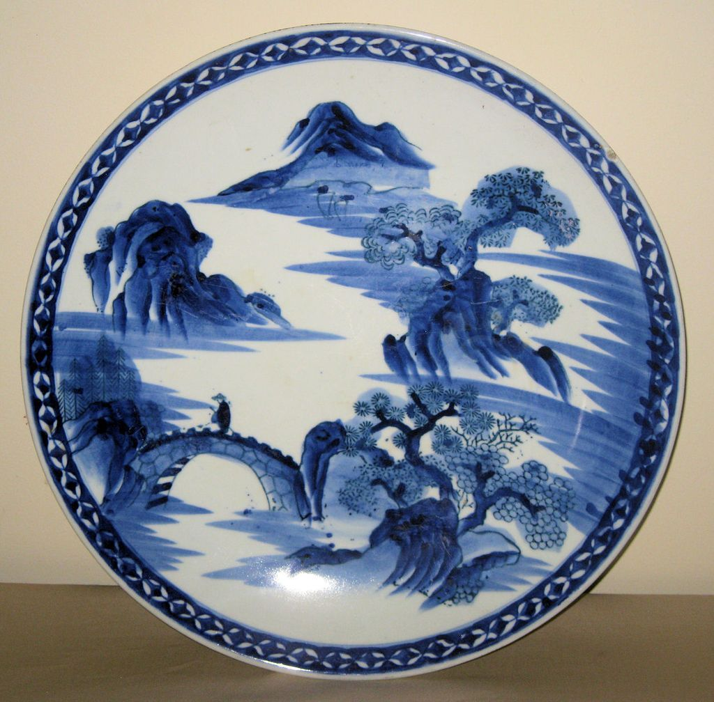 Chinese blue white porcelain charger white porcelain chinese blue white porcelain charger reviewsmspy