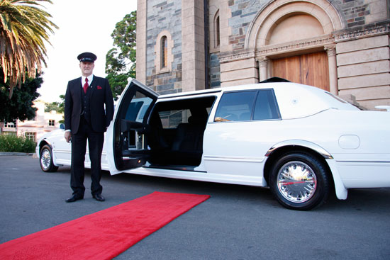 Our Experienced Drivers Are The Best In Their Class With Our