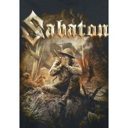 Sabaton The Great War Langarmshirt
