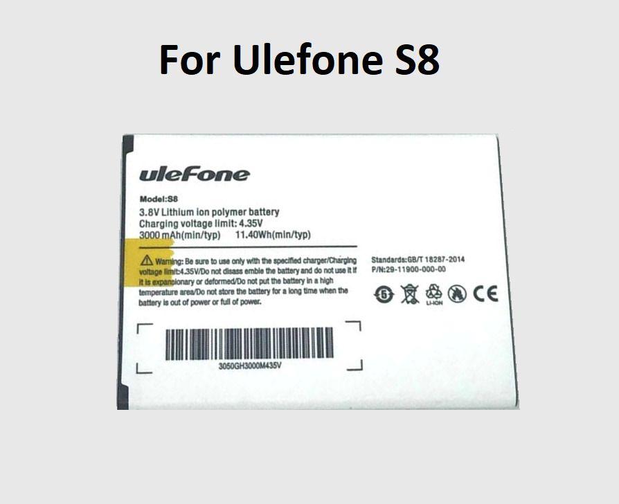 Akku f/ür Tablet Samsung Typ T4500E Li-Polymer 3,8V