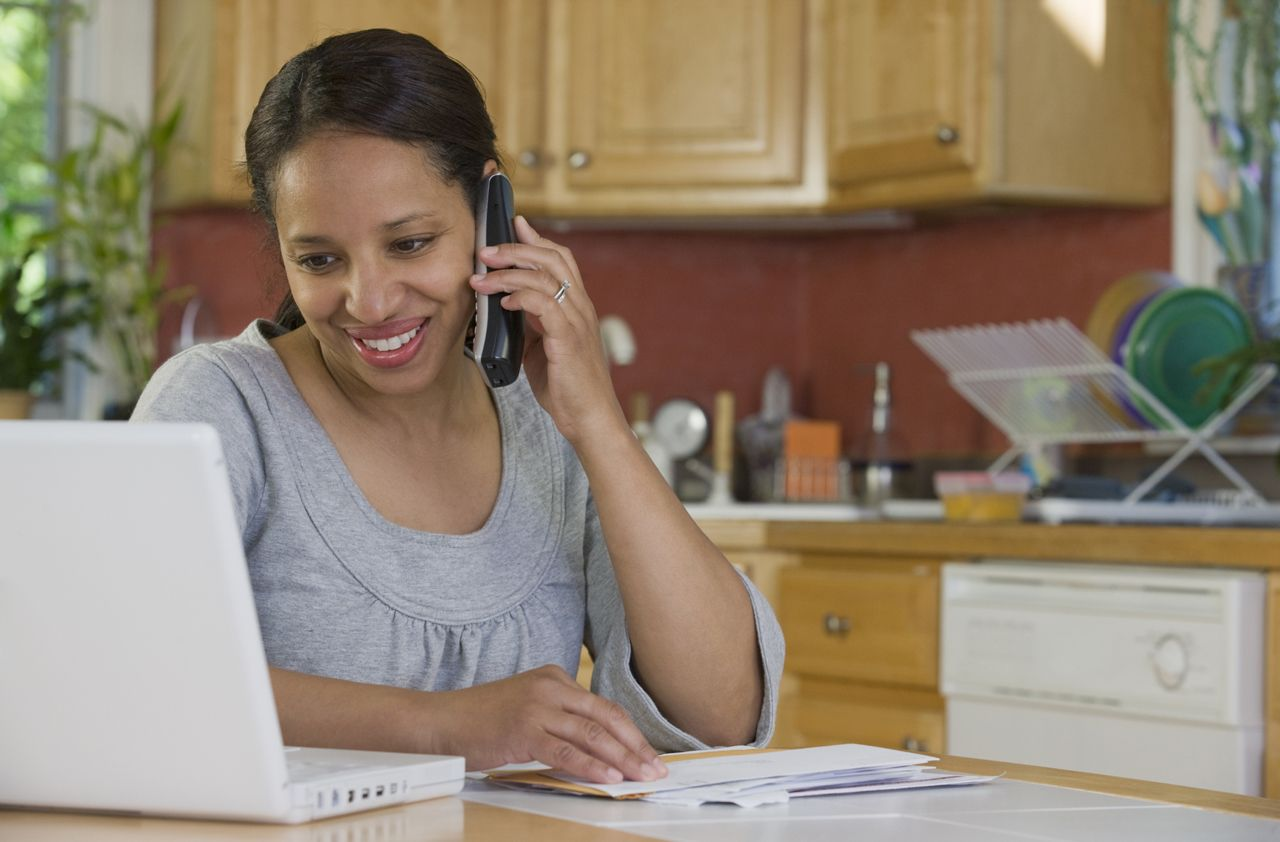 How to Stop Telemarketing Calls Interview tips