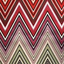 Missoni Ozan Fabric 156 Missoni Home Fabric Missoni