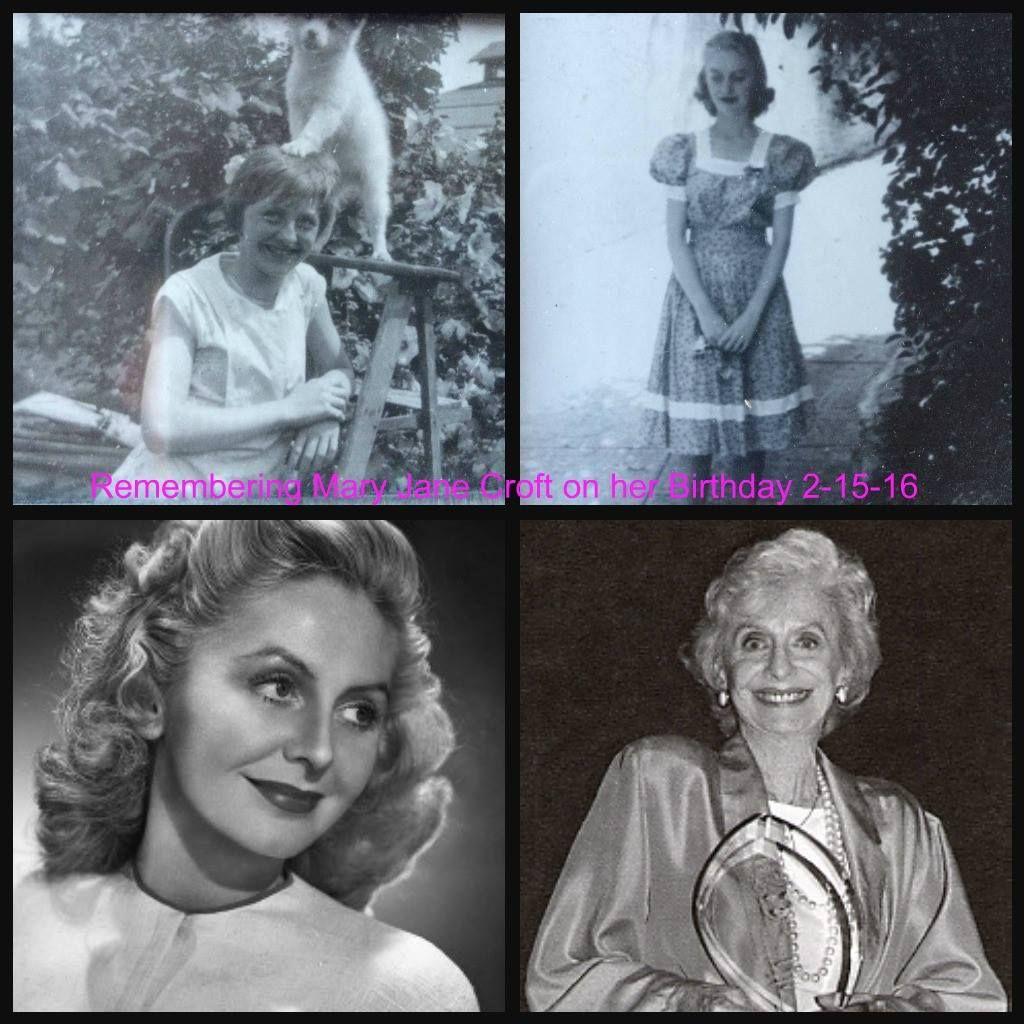 Ruth Stonehouse,Irene Handl Erotic tube Dawn Rochelle Warner,Remy LaCroix