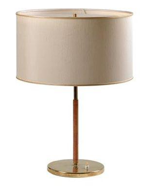 Lampe Mod.