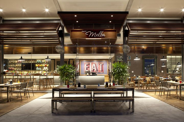pin刘鹏 on 空间 | pinterest | best singapore, cafes and food
