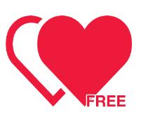 Dating spil til android gratis download