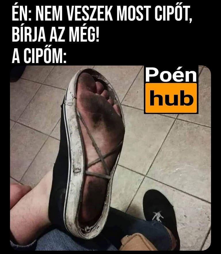 Társkereső oldal mémek