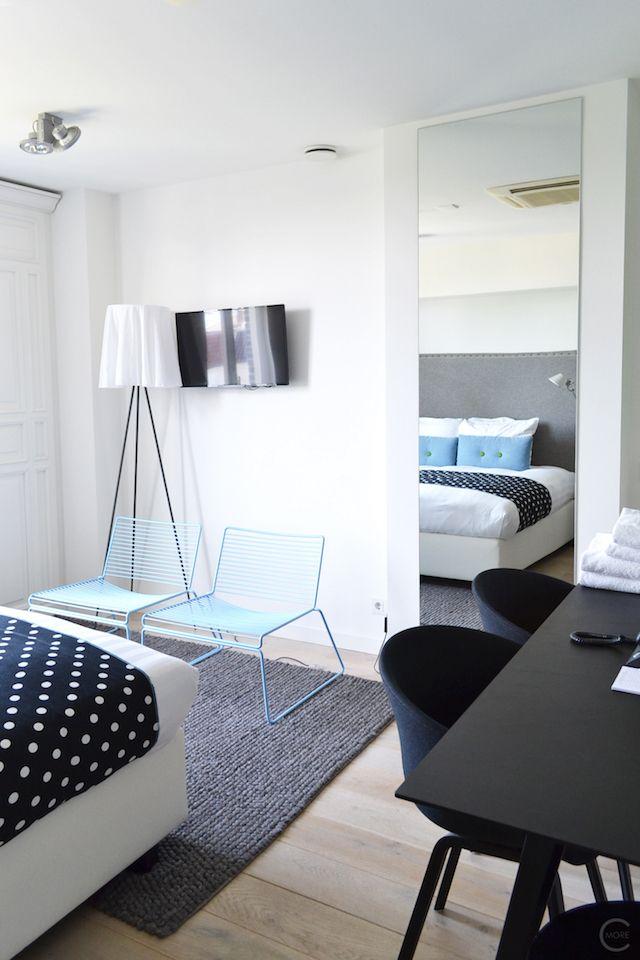 Jee O Bath Shower Wellness Spa Design Bathroom Manna Awardwinning Hotel NL 38