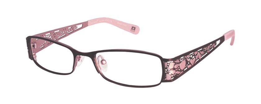 c7ca693640 Think Pink for your eyewear! eye4eyewear Glasses Online