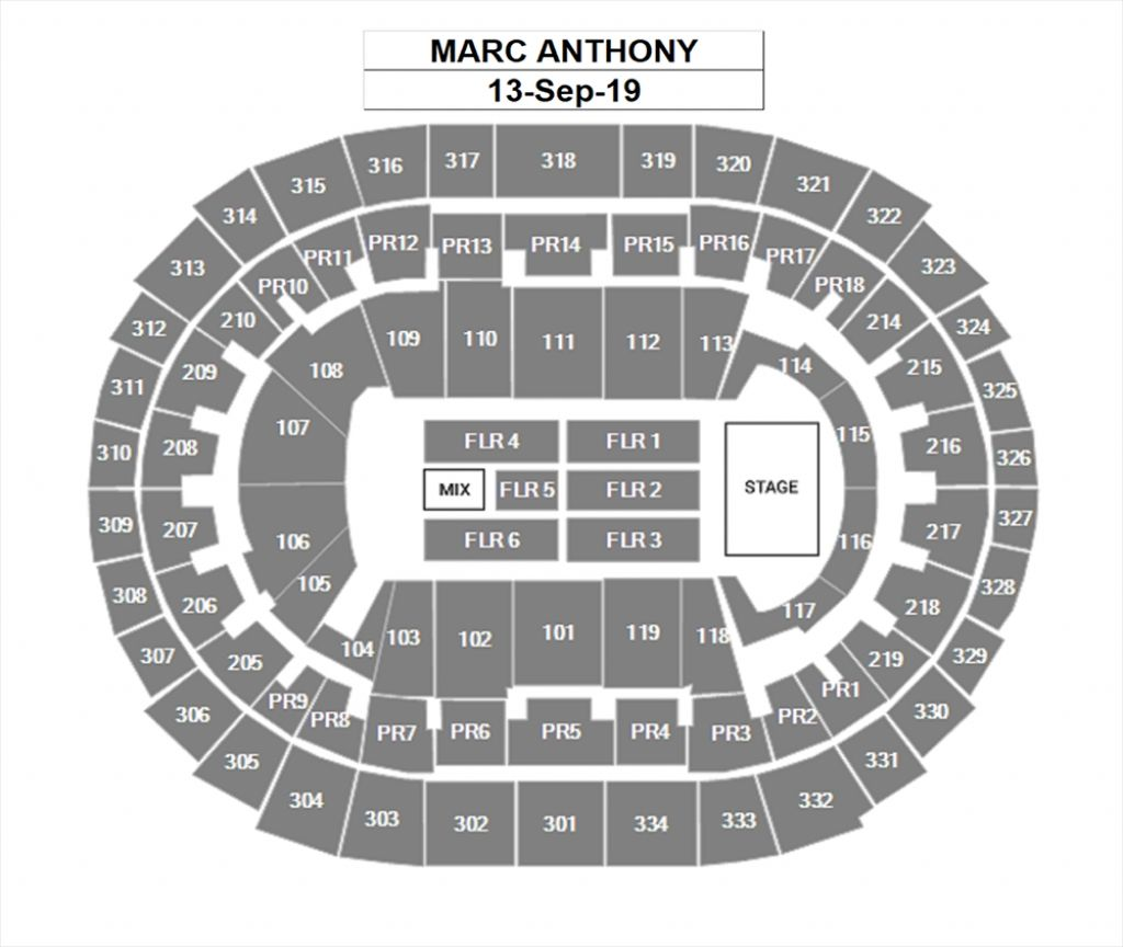 The Awesome As Well As Gorgeous Staples Center Seating Chart In 2020 Seating Charts Blue Seating Seating