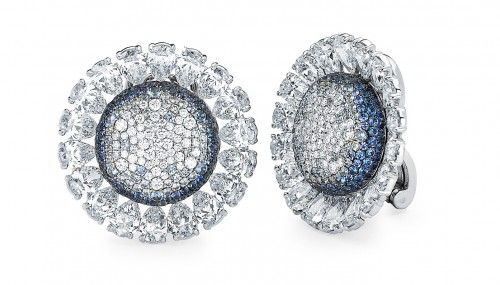 Martin Katz Beverly Hill S Best Known Jeweler Jewelry