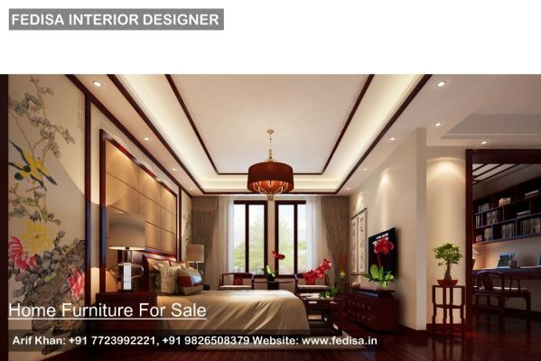 House Plans , House Design , House Designs , Home Plans , Architectural  Digest ,