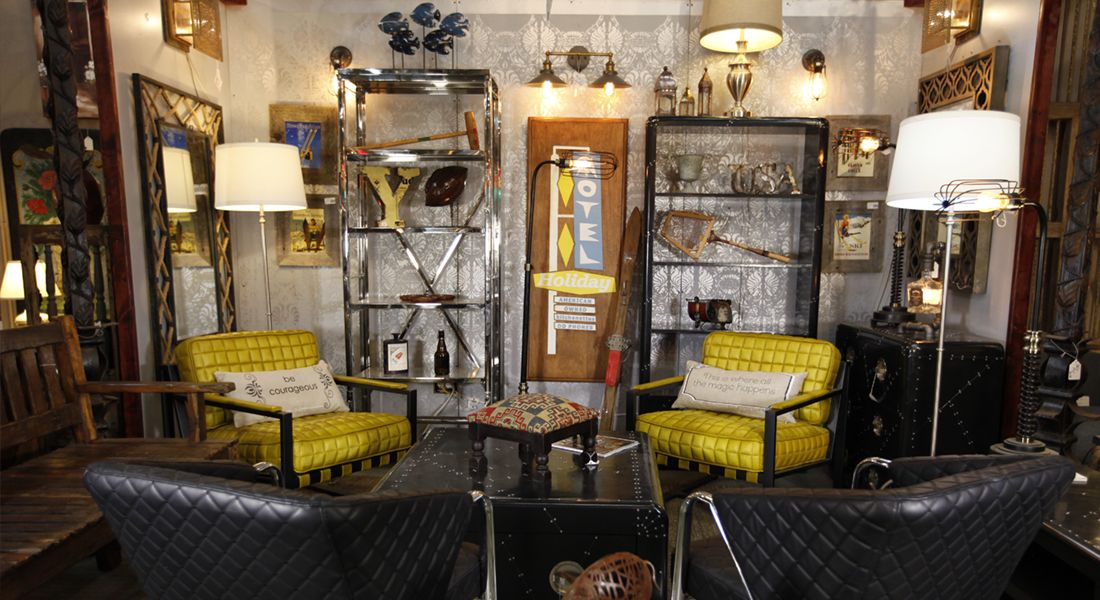 Best Denver Furniture Store | col-o-RAD-o | Pinterest | Warehouse ...