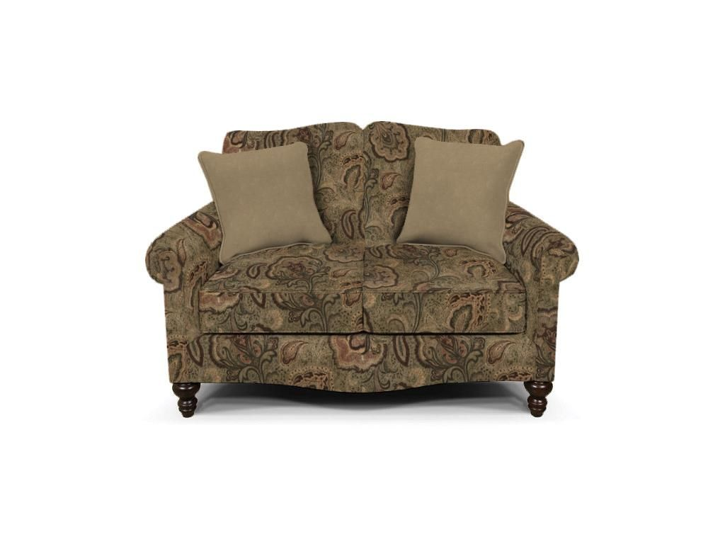 Magnificent Paisley Fabric Option Westerly Jewel Available On England Alphanode Cool Chair Designs And Ideas Alphanodeonline