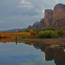 Image result for saguaro lake