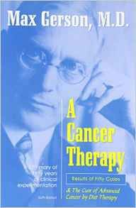 http://www.amazon.com/Cancer-Therapy-Results-Fifty-Advanced/dp/0961152621/ref=pd_sim_14_6?ie=UTF8