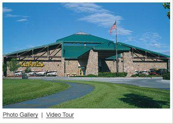 Store Information Sidney Ne Cabela S North Platte Cabelas Falls City