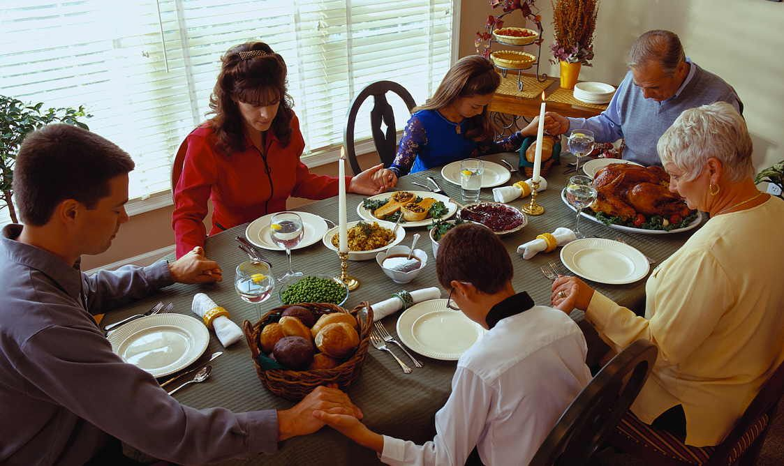 thanksgiving pictures | Happy Thanksgiving to my American readers; and to for my readers in ...