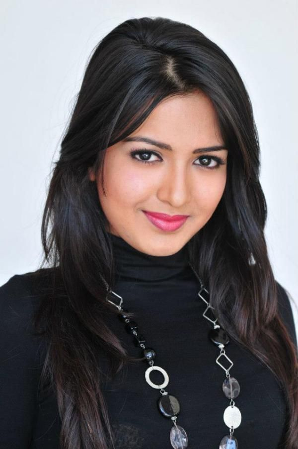 40 Best Catherine Tresa HD Wallpapers and Photos