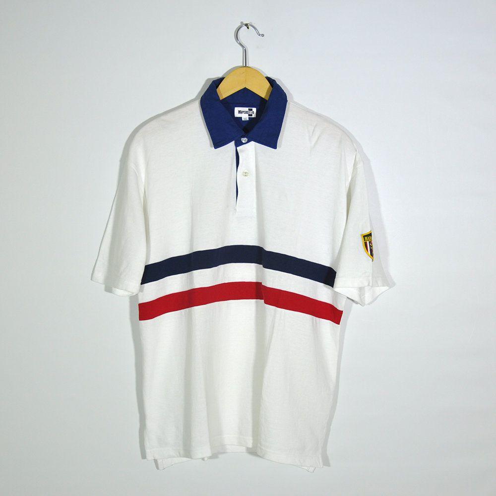 Pin On Skema Vintage World Vintage Sportwear Streetwear [ 1000 x 1000 Pixel ]