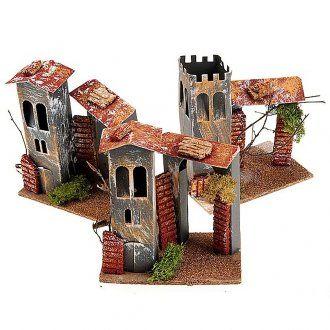 favela carton - Google Search
