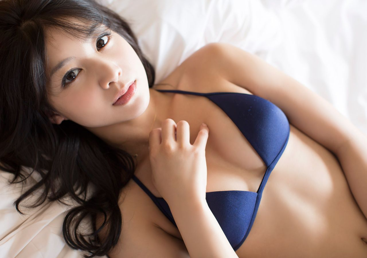 Yui Koike Super Cute Asian Beauty Pinterest Asian