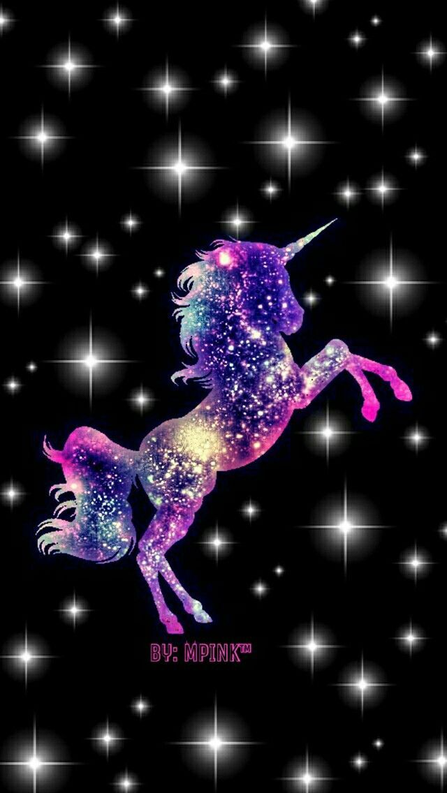 Unicorn In 2020 Unicorn Wallpaper Cute Unicorn Pictures Unicorn Wallpaper