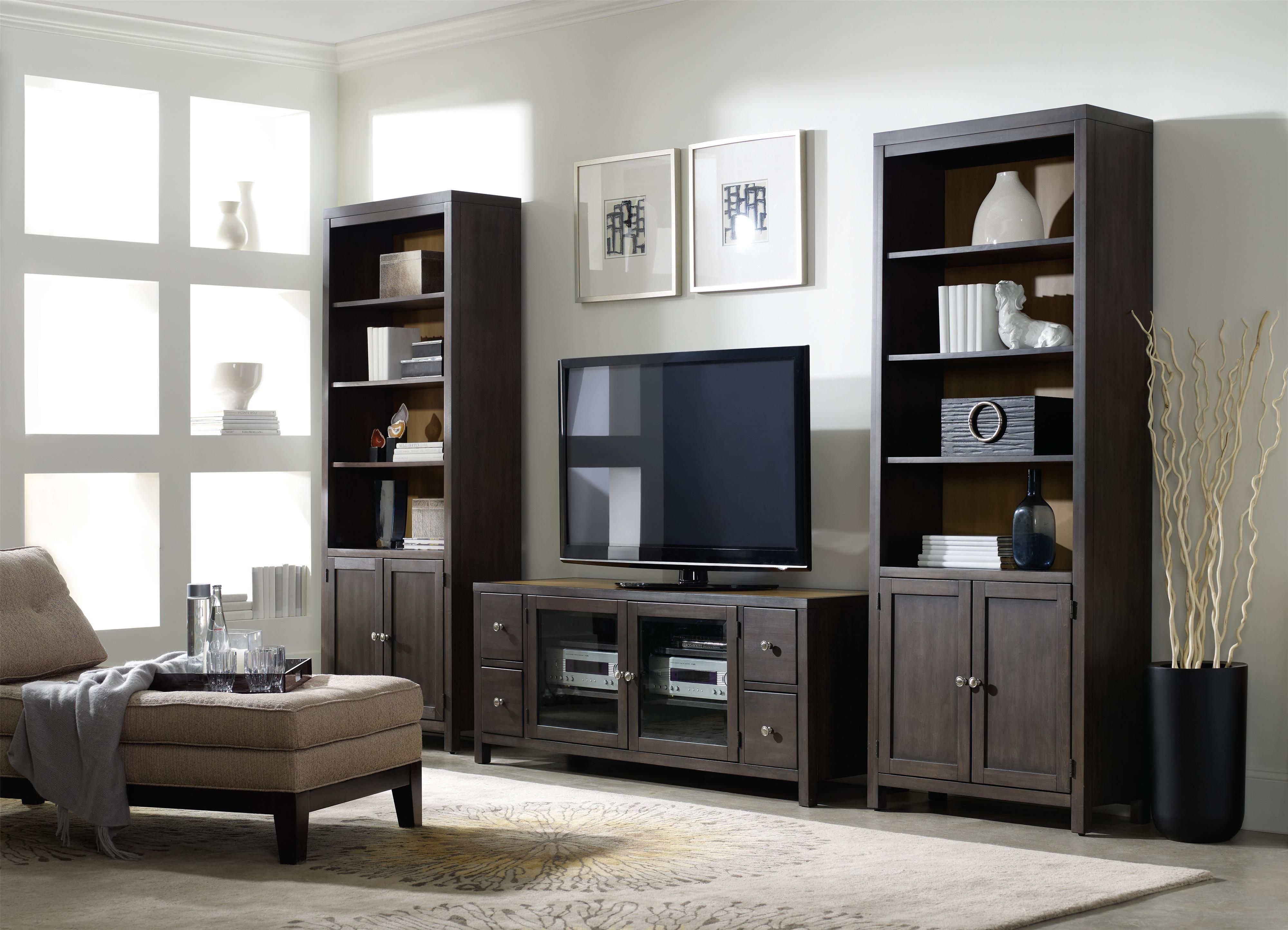 Pin On That S Entertainment Tv stand with matching bookcases