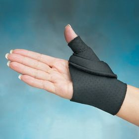 Comfort Cool Thumb Cmc Abduction Splint For Median Nerve