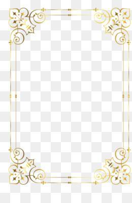 Photo Frame Png Photo Frame Transparent Clipart Free Download The Colored Aristocracy Of St Louis Moldura Arabesco Png Molduras De Luxo Molduras Douradas