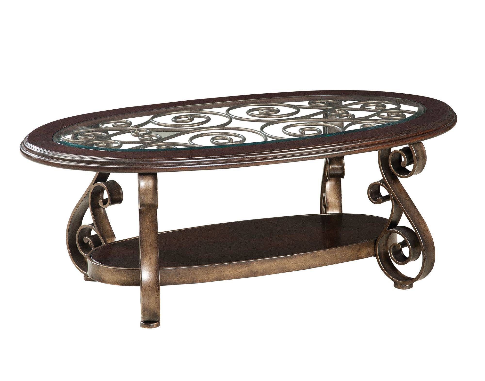 Bombay Coffee Table Iron Coffee Table Coffee Table Wood Coffee
